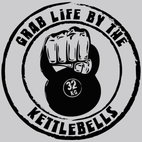 KettlebellsGrabLife