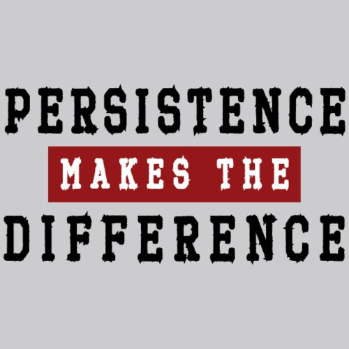 PersistenceDifference