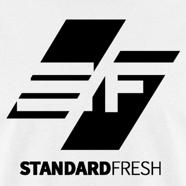 SF Logo Tee