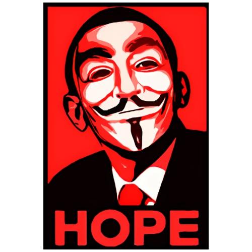 hope_waifu2x_art_noise3_s