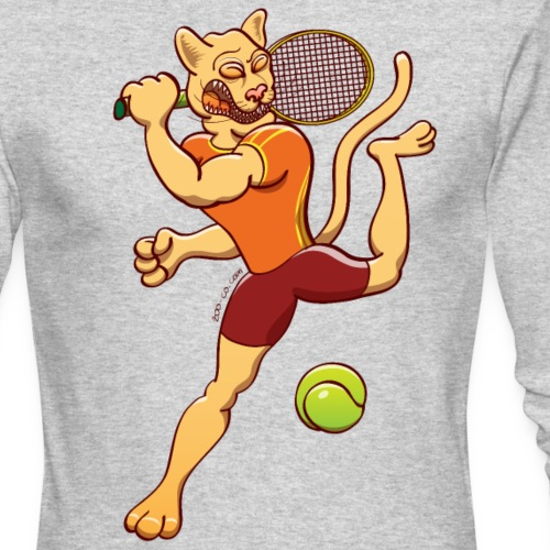 Puma Performing Tennis Smash