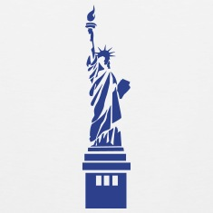 Statue of Liberty Sportswear