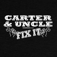 Design ~ CarterUncleAdult