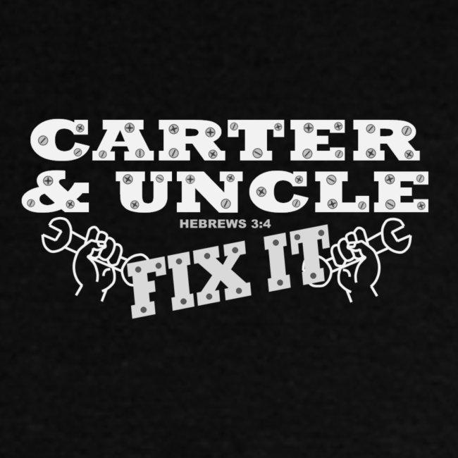 CarterUncleAdult