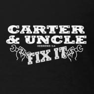 Design ~ CarterUncleYouthL