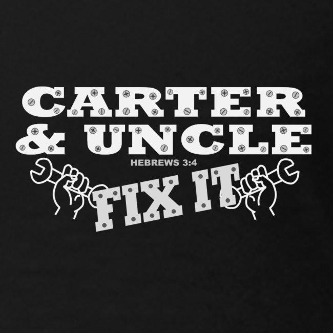 CarterUncleYouthL
