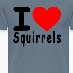 i_love_squirrels_tshirt