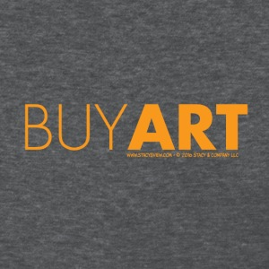 Buy Art Women's T-Shirts - Women's T-Shirt