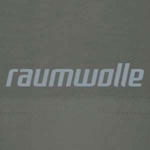 Asphalt Laser - raumwolle T-Shirts - Men's T-Shirt by American Apparel