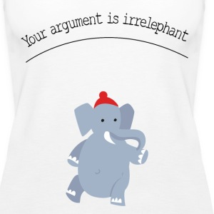 Irrelevant Gifts   Spreadshirt