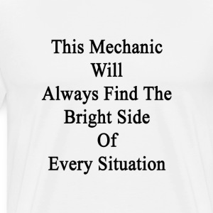 281404676687082098 likewise yourtradebase additionally Page 3 also 2013 01 26 archive moreover Bad Engineering Jokes. on electrical engineering quotes funny