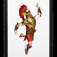 Design ~ Smite Mercury iPhone 6 Case