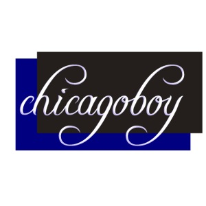 Chicagoboy  I love Techno