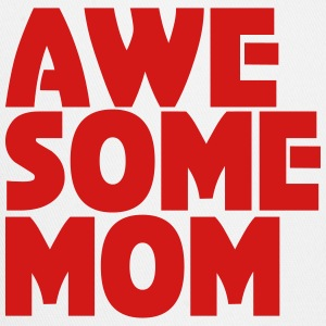 Awesome Mom Sportswear - Trucker Cap