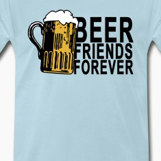 bff_beer_friends_forever_