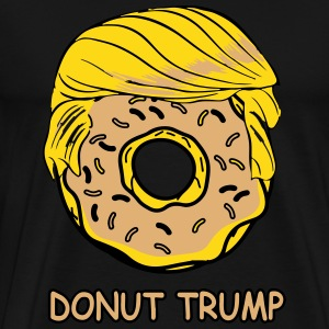 Donut Trump