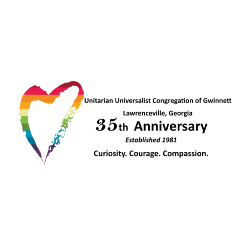 Rainbow 35th Anniversary