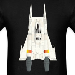 ThunderFighter 2 T-Shirts - Men's T-Shirt
