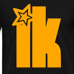 ik Tees - Men's Premium T-Shirt