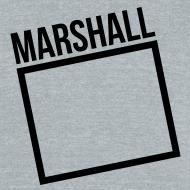 Design ~ Marshall Square