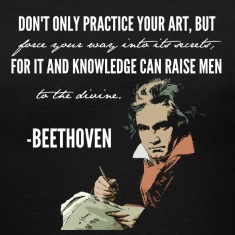 Classical Knowledge