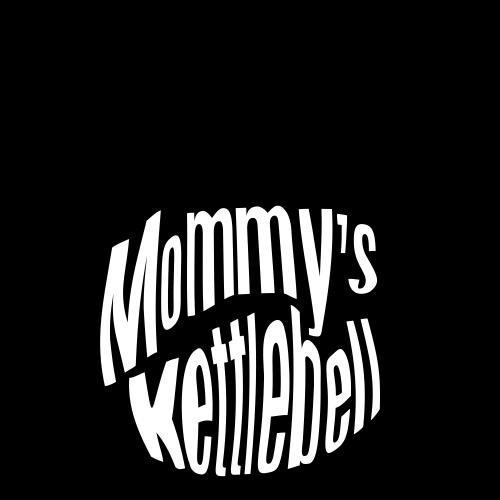 Mommy's Kettlebell
