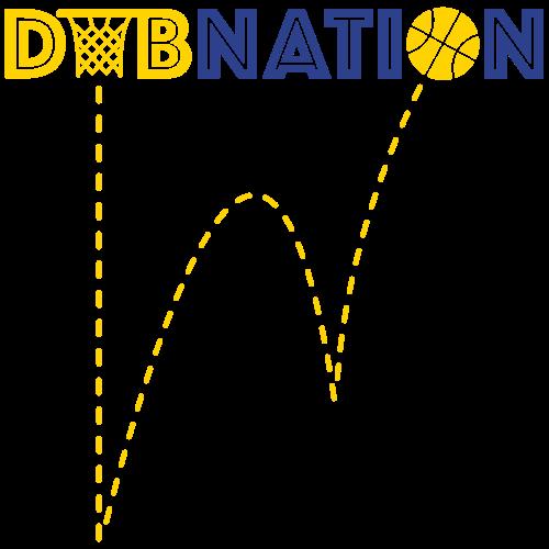 DubNation Fan