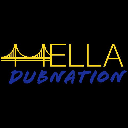 Hella DubNation