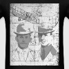 Wright Brothers - Men's T-Shirt