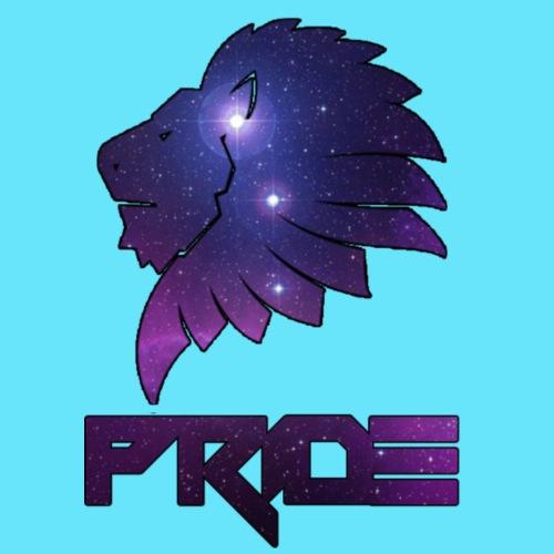 galaxy pride.png