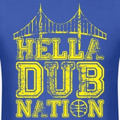 DUBNATION T-Shirts