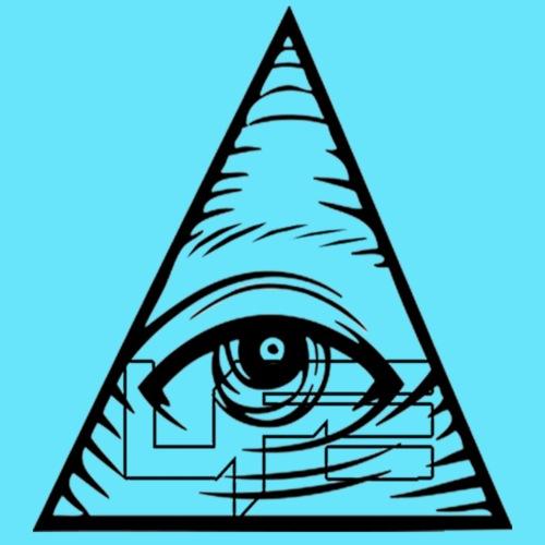 3rd Eye Life