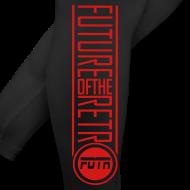 Design ~ FOTR leggings