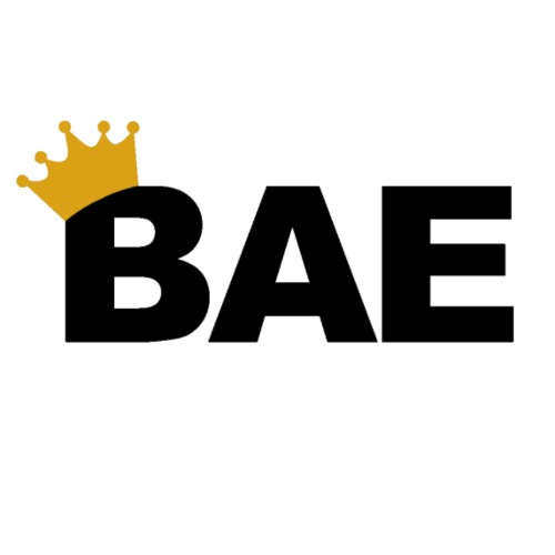 KING-BAE