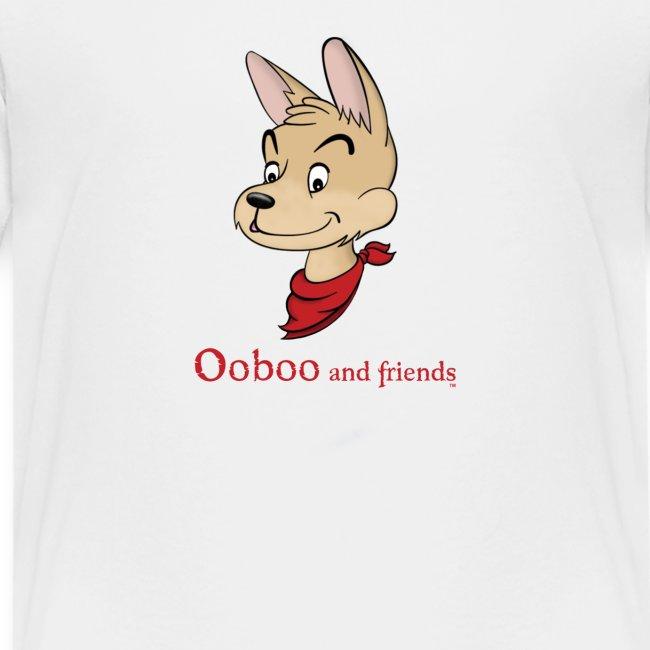 Ooboo - Ooboo anf Friends