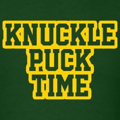 Knuckle Puck T-Shirts