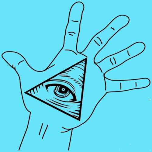 3rd eye hand.png