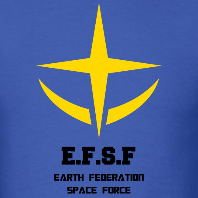 Macross Australia | E.F.S.F - ...