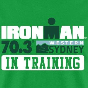 703_western_sydney_it_alt