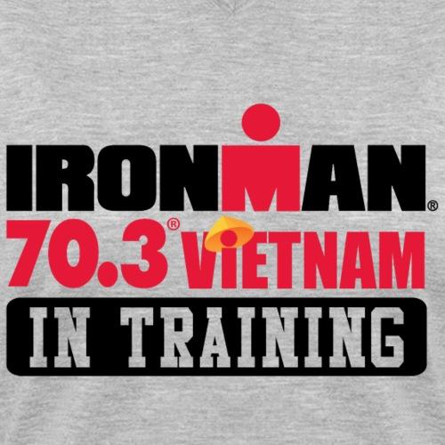 703_vietnam_it