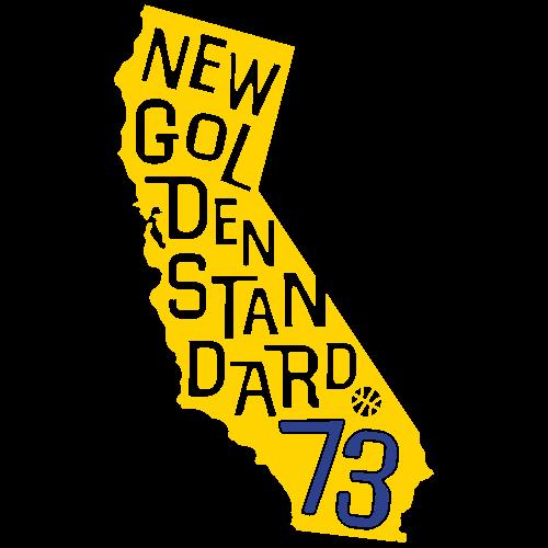 New Golden Standard