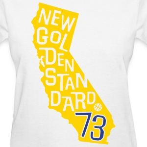 New Golden Standard Women's T-Shirts - Women's T-Shirt