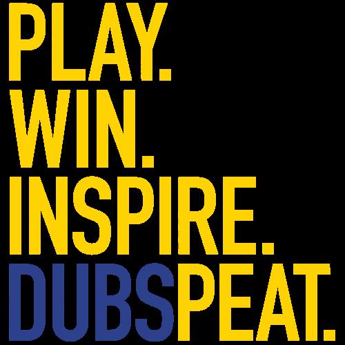 Dubspeat Inspire