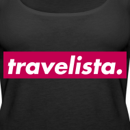 Design ~ Travelista