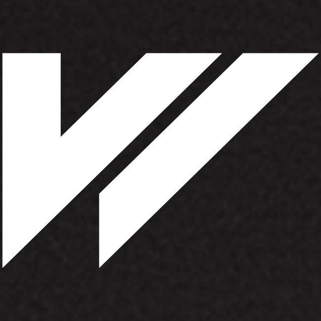 V4 - Mirror / Designer