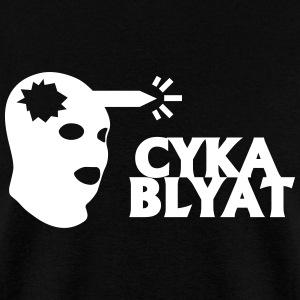 Xxl T Shirts For Women