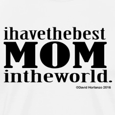 Best Mom - Happy Mother's Day