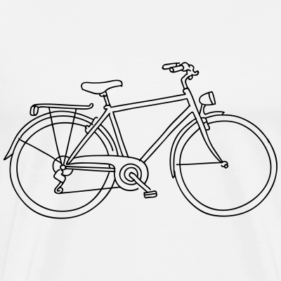 Bicycle bike cycle