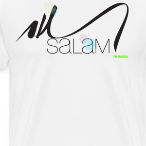Name meaning t shirts spreadshirt Arabic calligraphy shirt