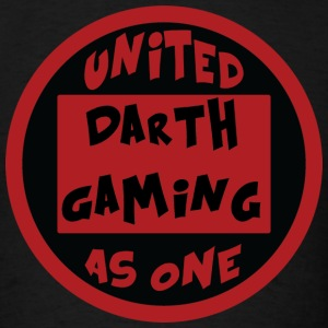 DG United as One - Men's T-Shirt